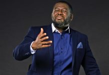 God does is not real if Prez. Akufo-Addo wins the election – Bulldog