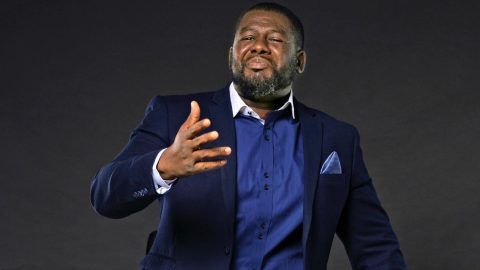 God is not real if Prez. Akufo-Addo wins the election – Bulldog