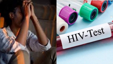 The Influx Of HIV AIDS In Ghana, The Denials Of The Youth VS Reality On The Ground