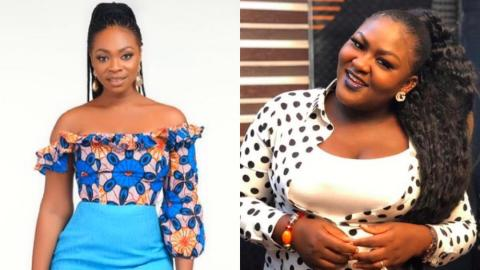 """""""I have achieved more now than when I was with Shatta Wale; focus on your life"""" – Michy replies AJ Poundz"""