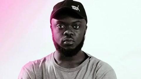 'I Regret Campaigning For Nana Akufo Addo And The NPP' -Kwadwo Sheldon Cries