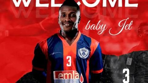 Gpl MatchDay 5: Asamoah Gyan plays Asante Kotoko today.
