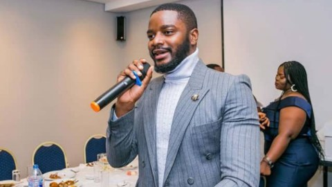 BBNaija: 'Be Wise And Don't Date A Jobless Woman'- Leo DaSilva