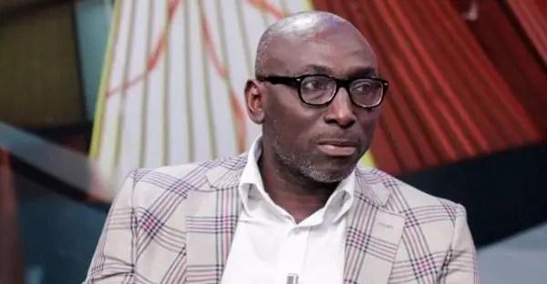 EC gave free votes to Akufo-Addo and deliberately reduced Mahama's votes – Abraham Amaliba alleges