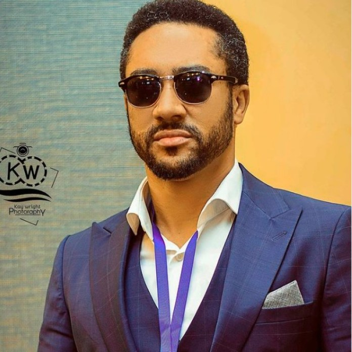 From A Fine Actor To A Priest – Interesting Facts About Majid Michel