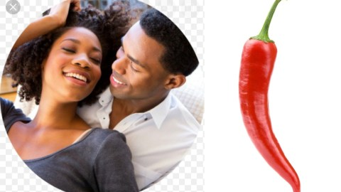 Checkout These 10 Tips On How To Add Some Spice To Your Marriage And Make Your Spouse Happy