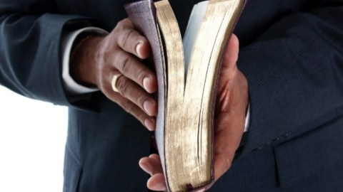 A married Pastor Who Slept With Mother And Daughter Exposed (Full Gist)