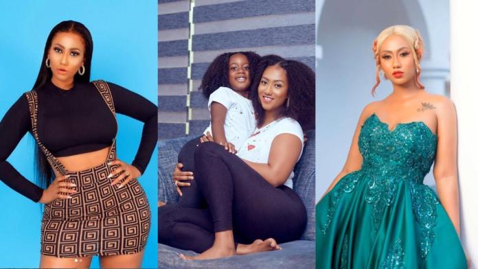 15 Things About Hajia4Reall You Probably Do Not Know