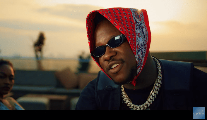 Medikal to host 50 lucky fans for a dinner, promises other juicy giveaways
