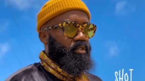 Noble Igwe Reveals One Major Reason Why Some People Do Not Move Forward