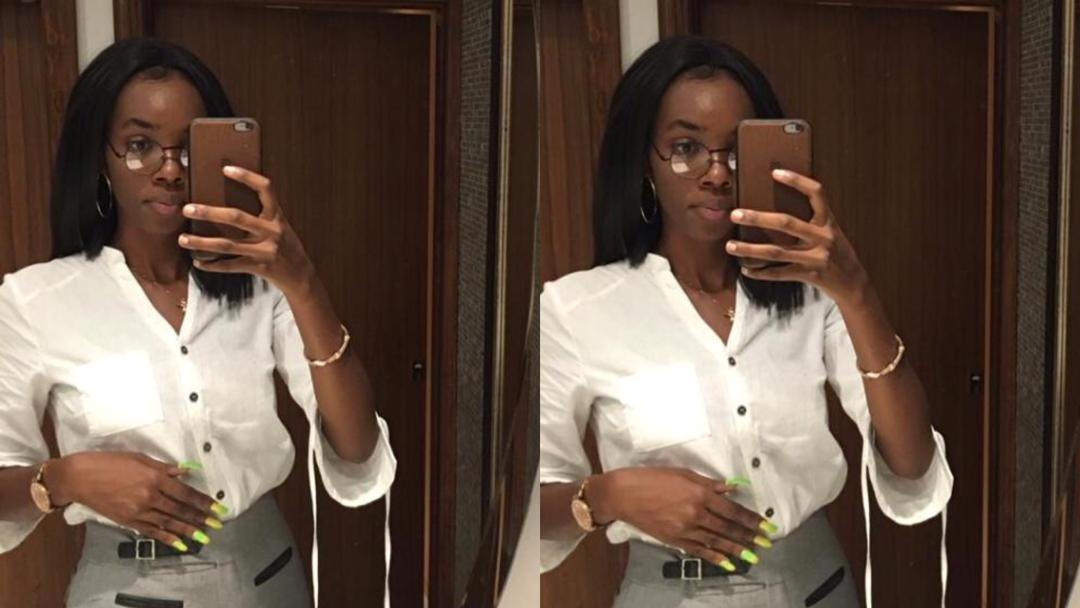 """""""Ghanaians have the laziest attitude towards work"""" – Successful Ghanaian entrepreneur says; receives different reactions"""