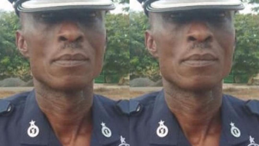 """""""I am fed up in this world"""" – Police commander's suicide note before committing suicide"""
