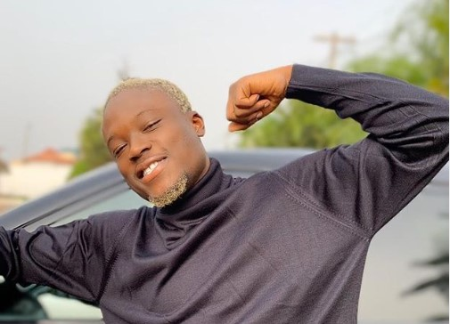 """""""Andy Dosty is a pacesetter and I have the greatest of respect for him"""" – Okese 1 releases official statement"""