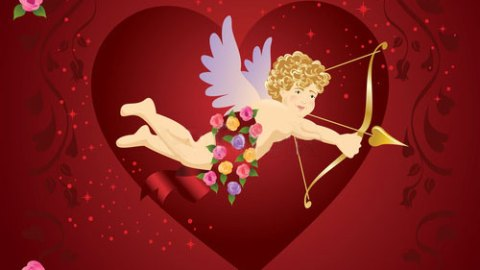 February 14th- Here's All You Need To Know About Valentine's Day
