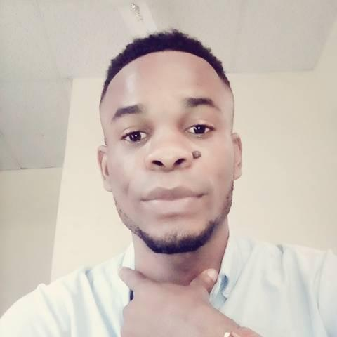 Your husband deserves to go in for a sidechic if you can't wake up at dawn to cook - Man tells wives