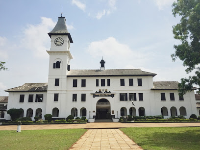 Achimota SHS rejects GES' directive to admit Rastafarians