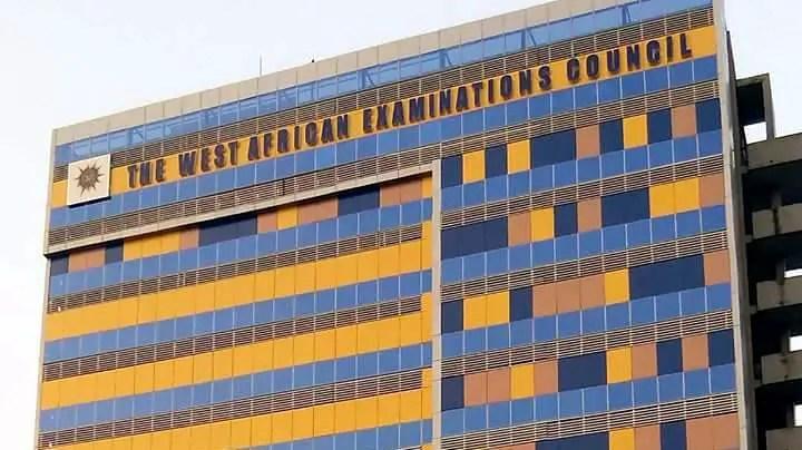 WAEC to introduce QR codes to curb examination malpractice