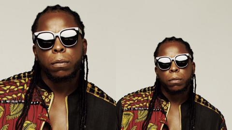 """The discrimination against Ewes is unfair and must stop – """"Ayigbe"""" Edem speaks against ethnocentrism"""
