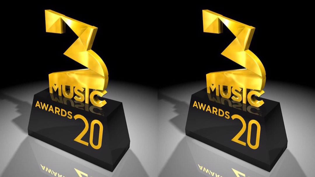 3Music Awards 2021 comes off today; this is the list of potential winners