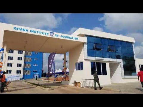 GIJ students fume as school orders them to defer academic year for paying fees late