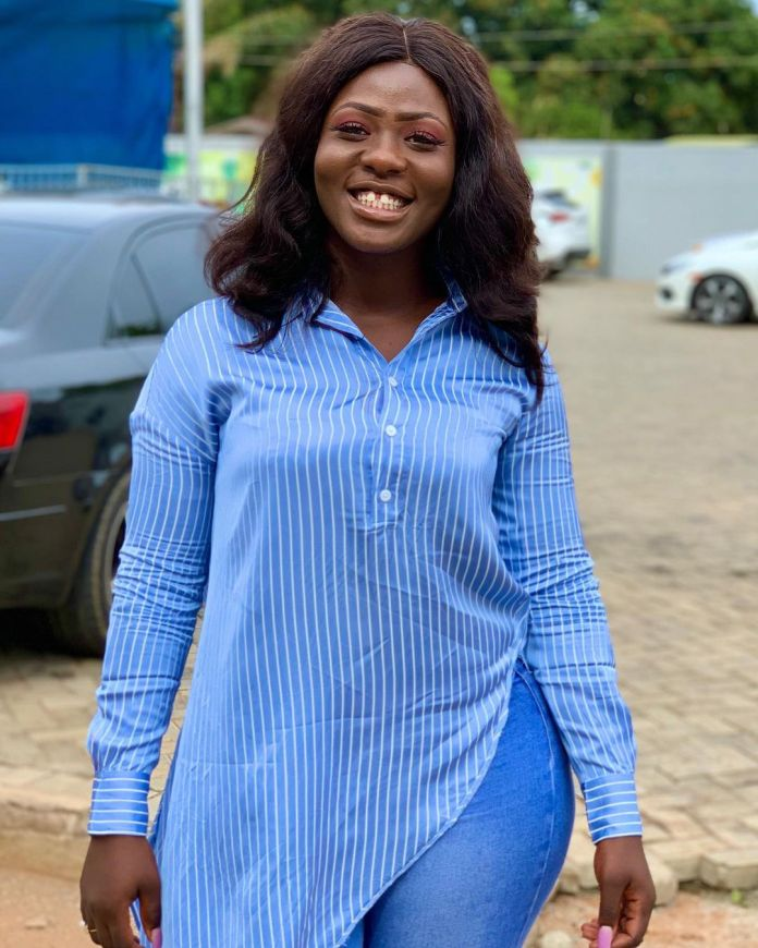 My Curvy Body Made It Difficult For Men To Believe I Was Single – Stephanie Of DateRush 2