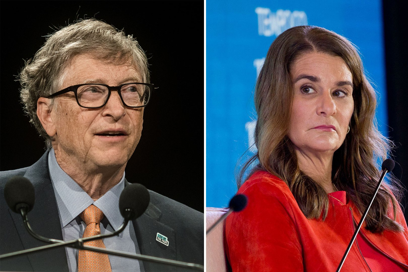 """""""I really messed up everything"""" – Bill Gates blames himself as he opens up about divorce"""