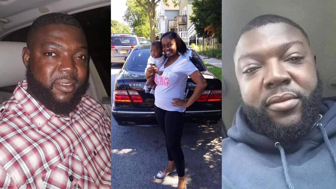 Woman in trouble for failing to provide proof of death and burial of husband who died in 2018 in the US; family accuse her of murder [Details]