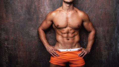 Health Tips: Eat these foods if you want prolonged erection & bigger thicker peni!s naturally