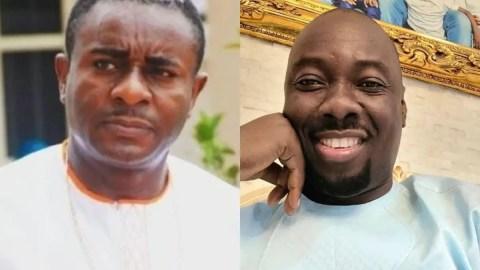 Nobody Has The Right To Question Obi Cubana's Source Of Wealth – Emeka Ike