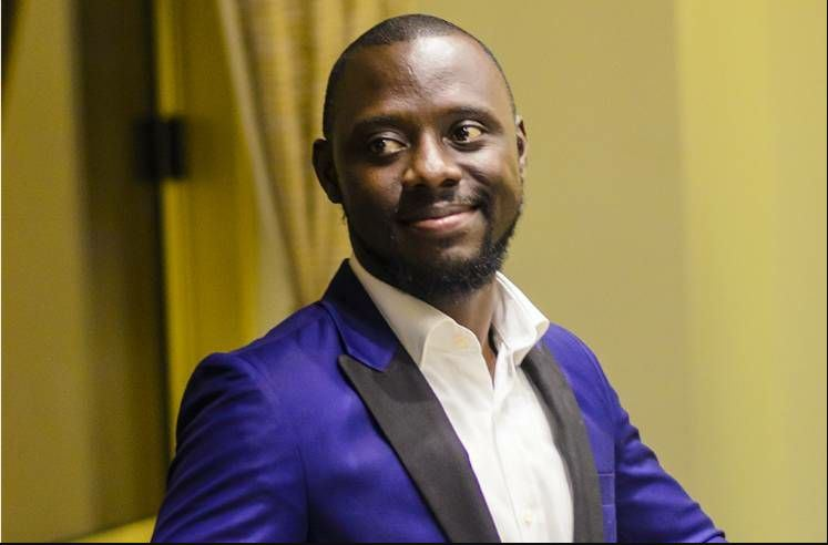 """Lawyer Nti Says Comedians Are Not Fools In Real Life, """"We Deserve To Be Respected"""""""