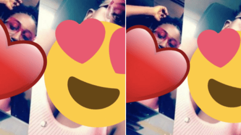 """""""Because of you, I've fixed my bortos so come eat me real hard': Kumasi horny girl yearns for Hot At0pa – Audio drop"""