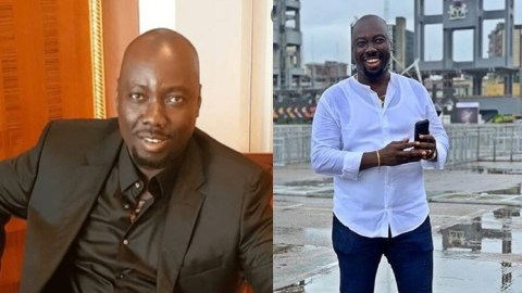 Nigerian businessman Obi Cubana finally clears the air on his source of wealth