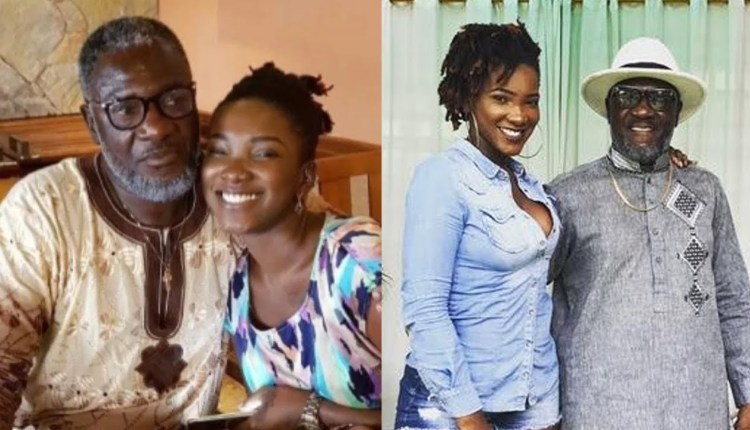 Starboy Kwarteng Calls On The Driver Who Survived Ebony's Accident To Come And Speak His Truth As He Suspects Foul Play