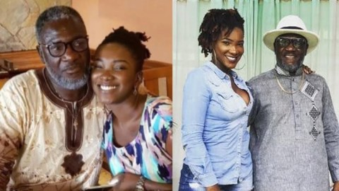 Starboy Kwarteng Calls On The Driver Who Survived Ebony's Accident To Come And Speak His Truth As He Suspects 'Foul Play'