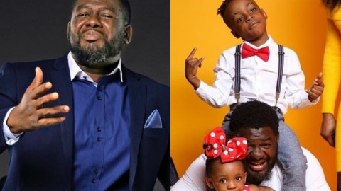 I Will Give My Son The Best Ideas To Become A Thief If He Wants Because Most Politicians Are Thieves – Bulldog