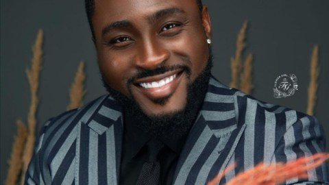 BBNaija 2021: Pere Exposes Big Brother For Hiding Nini From The Housemates