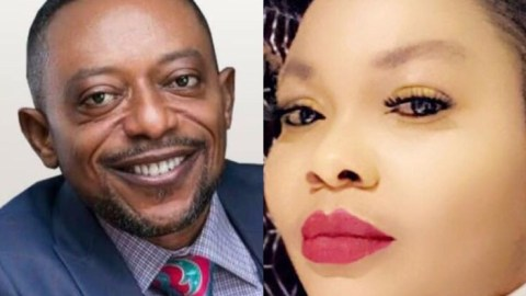 Just In: Owusu Bempah Denied Bail Despite Pleading Not Guilty To All Charges Of Assaulting Police Officers