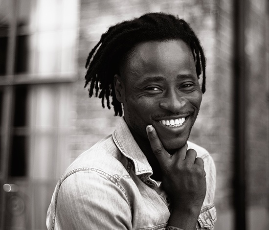 Gay Right Activist, Bisi Alimi, Says He's A Product Of S£x Not God's Creation