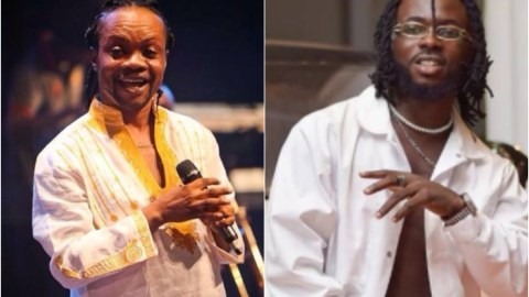 How my father died mysteriously after winning lawsuit against Daddy Lumba – Obibini Takyi Jnr