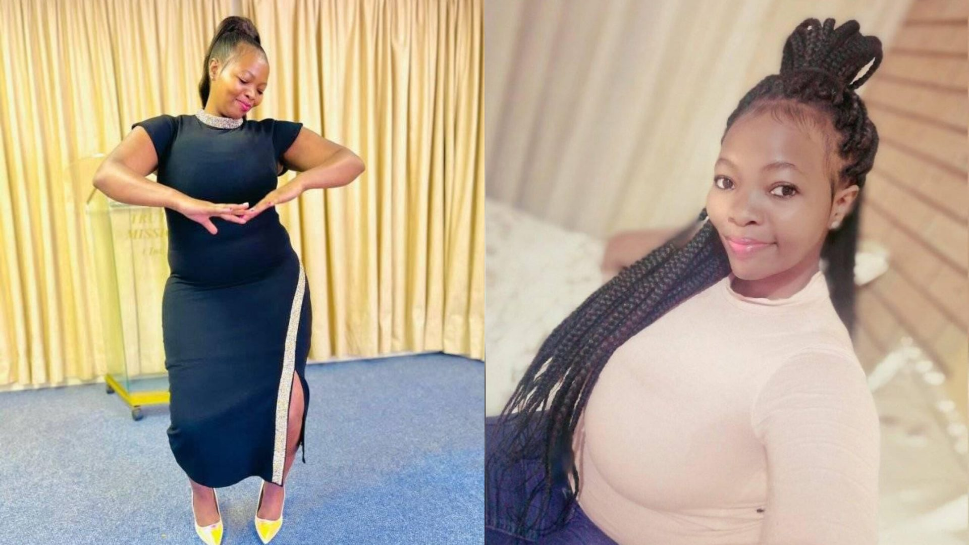 """""""Being a virgin at age 32 has saved me from generational curses and sufferings"""" – South African lady writes as she celebrates birthday"""