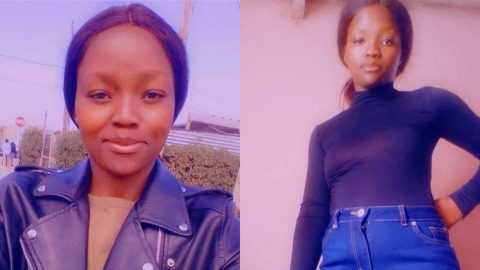 South Africa: Inside story of how man hammered his girlfriend to death, tied her body in bag and dumped it at secluded place