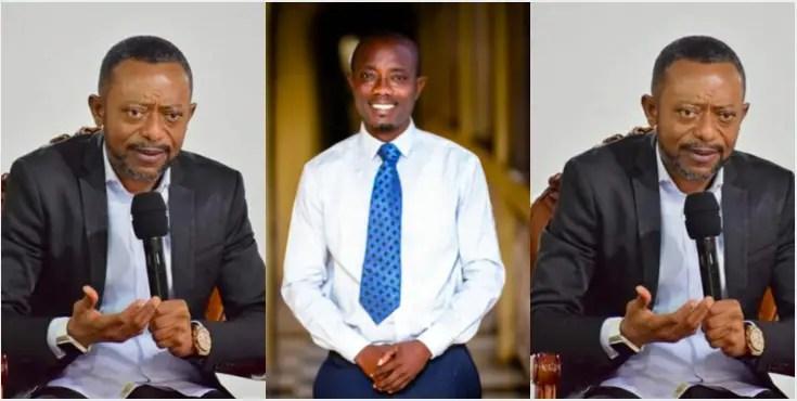 – Ziega boldly tells Rev Owusu Bempah