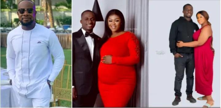 – Kwame Oboadie impregnated two ladies