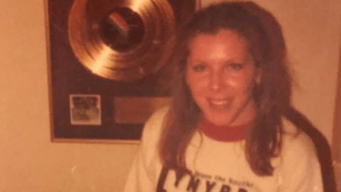 Who Was Cassie Gaines? Learn About Her In This Article