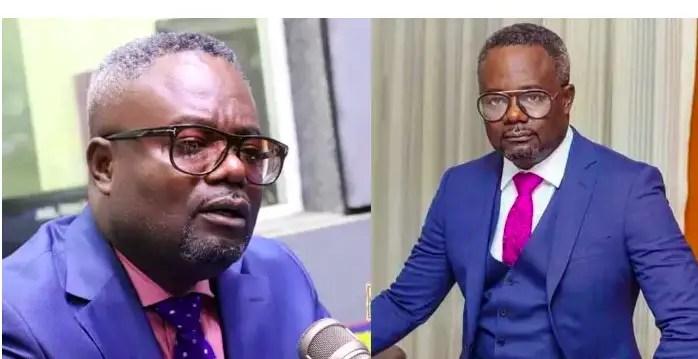 Bill to criminalize LGBTQ a fruitless journey – Kofi Apkaloo