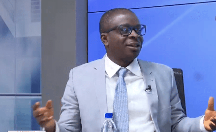 """""""National Service, NABCO, Teacher trainee allowance not necessary; cancel them"""" – KNUST Lecturer to gov't"""