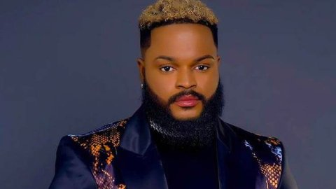 Whitemoney Reveals Women Are Now Rushing To Ask Him Out After Winning BBNaija 2021
