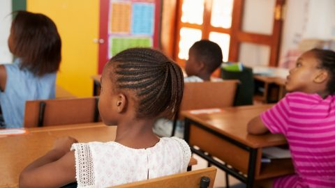 Missingkids Ghana: An Ambitious Initiative To Help Reduce The Rate Of Missing Children In Ghana
