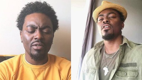 How a former housemate urinated in my drink and organizers did nothing — Tayo Faniran bares it all(Watch)