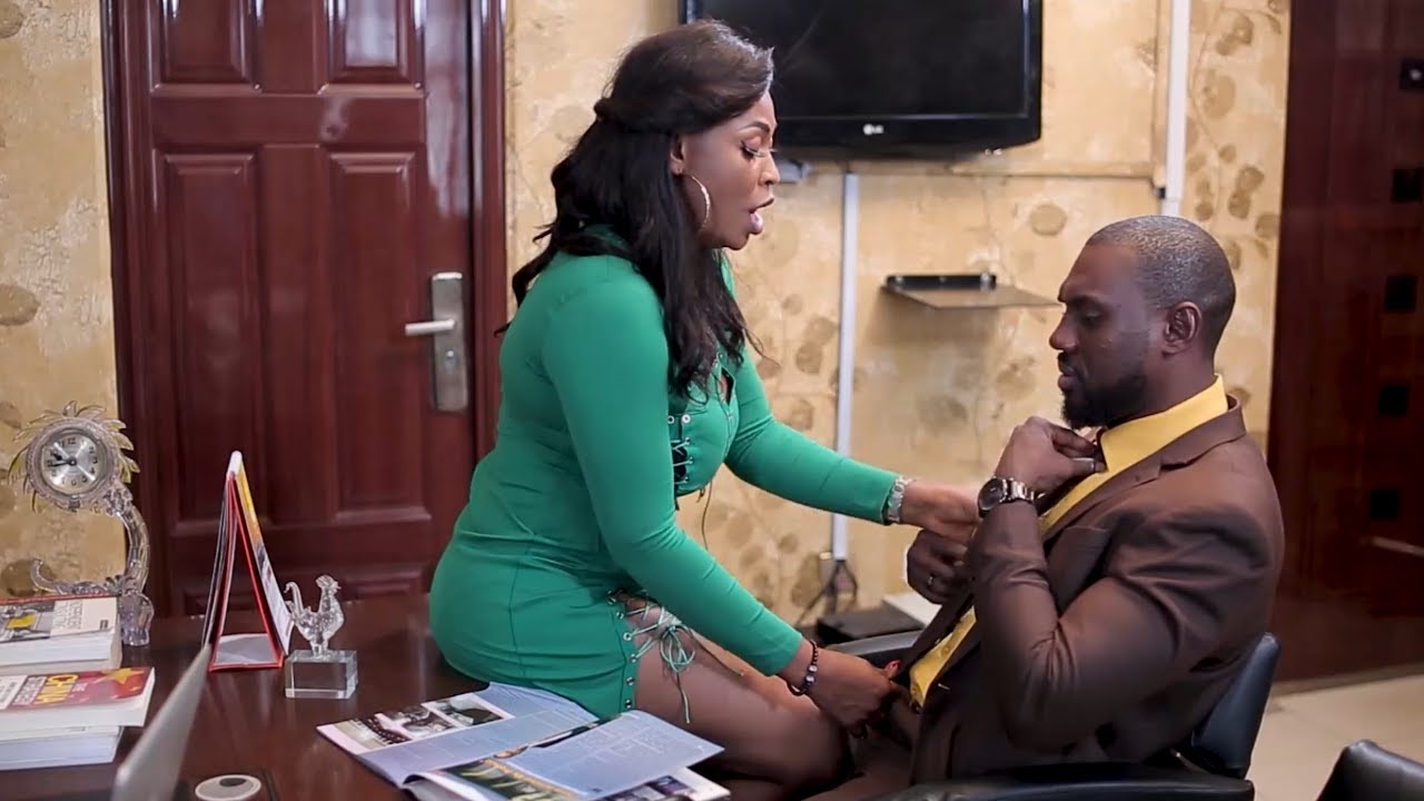 I love my husband but I am attracted to my co-worker, I can't resist – Wife gives interesting reasons